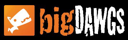 BIGDAWGS.IO 3.0