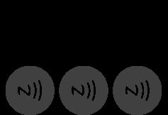 NFC_inlays