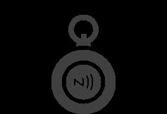 NFC_keyfobsandkeychains