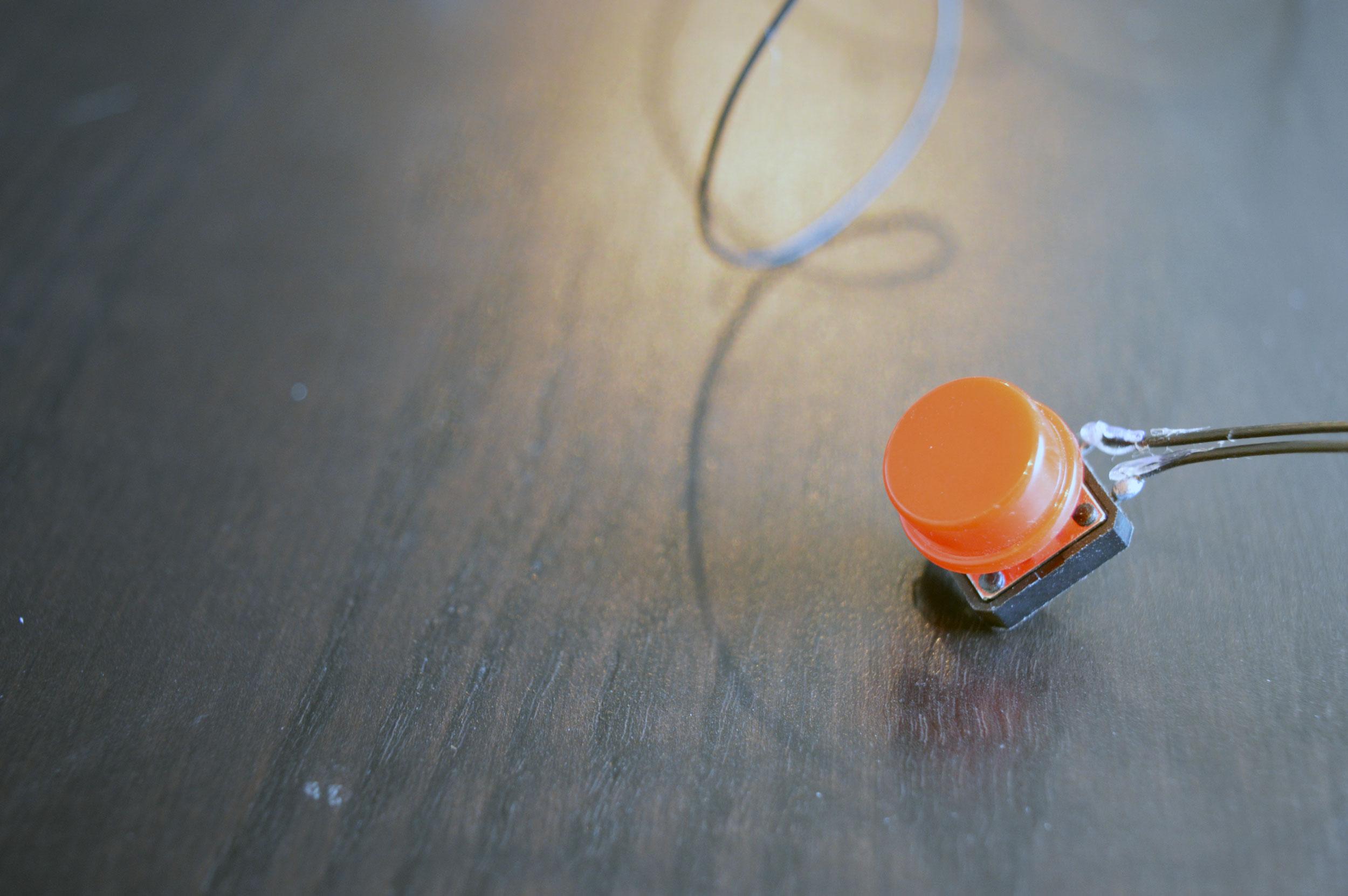 ir-button-1