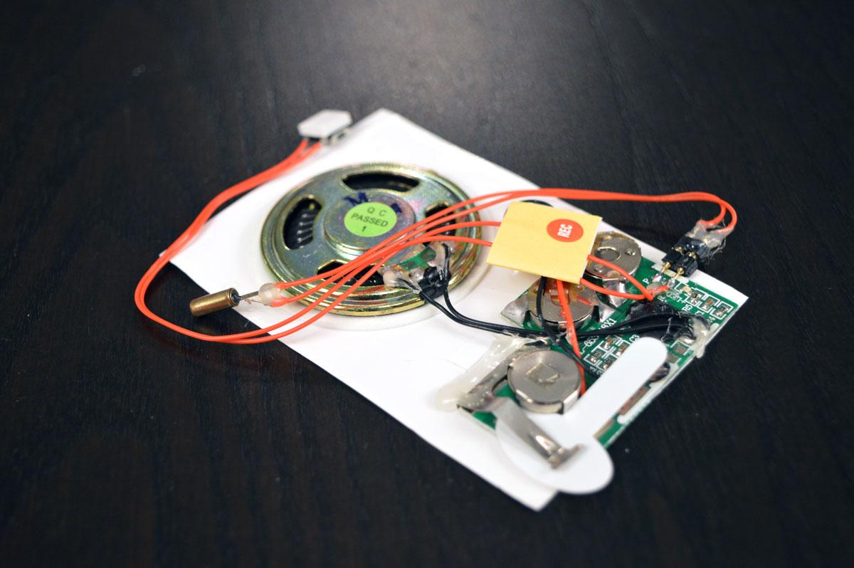 shock-sensor-1a