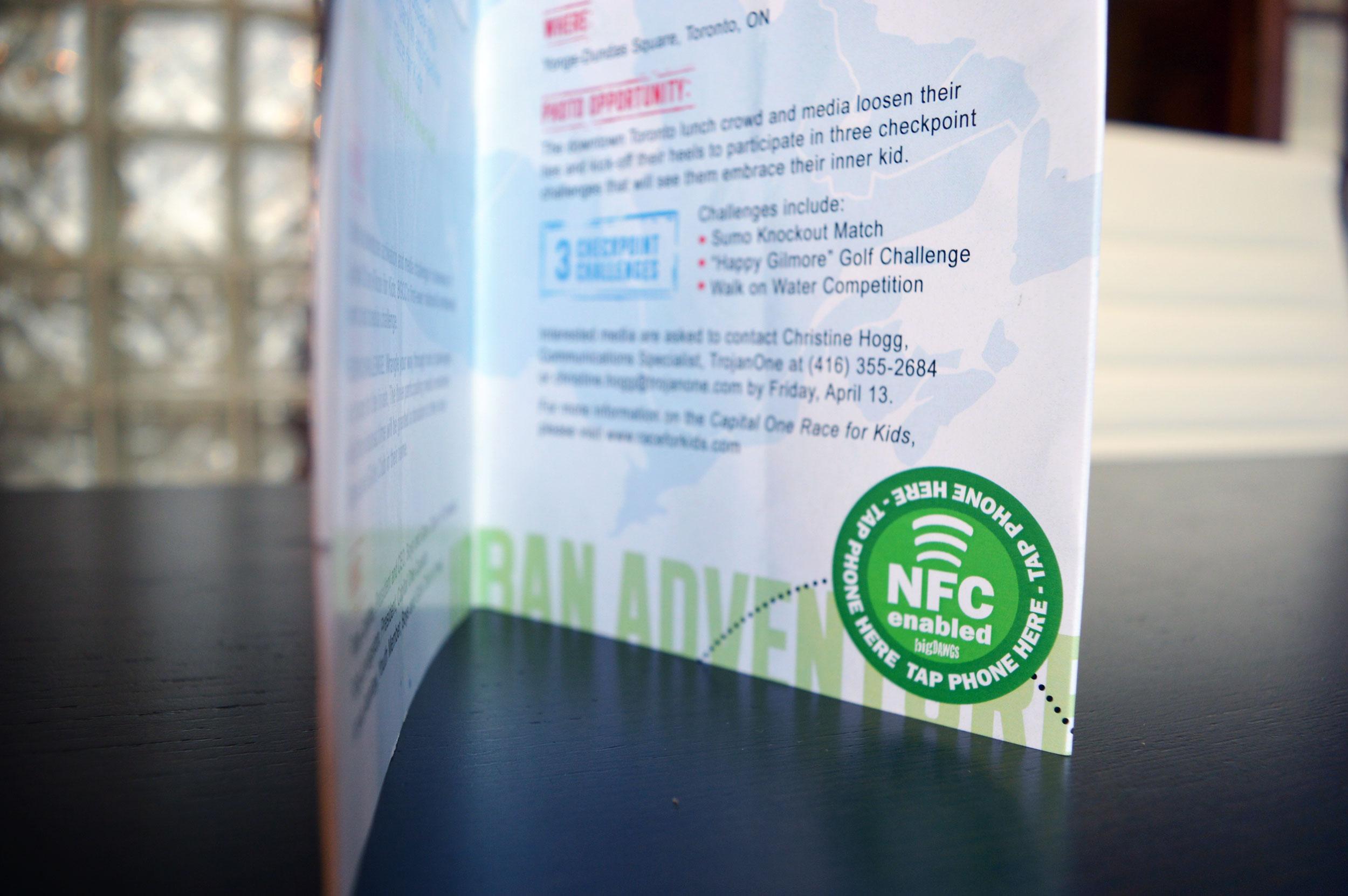 NFC-cards-2