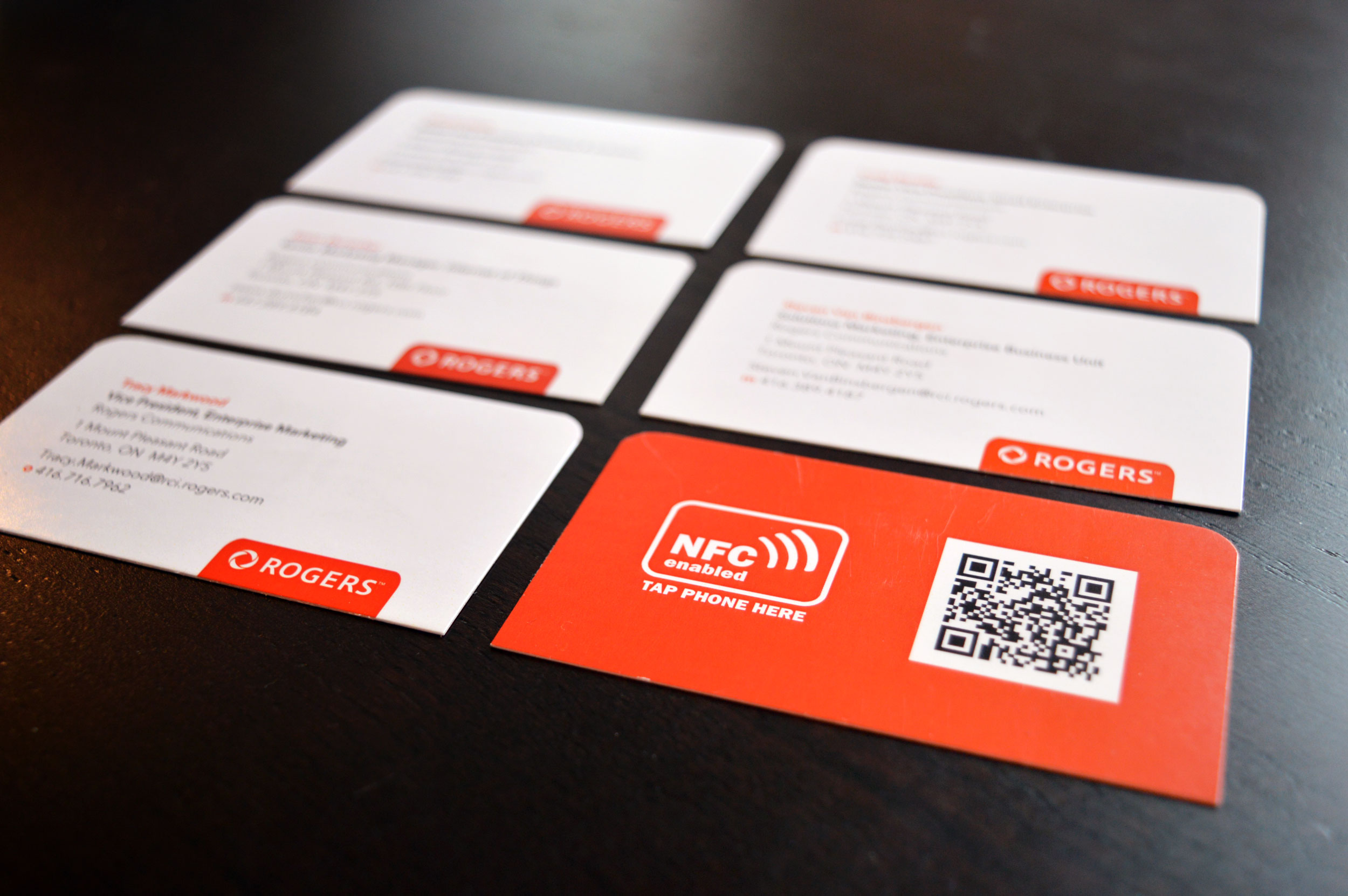 nfc-cards-1 (1)