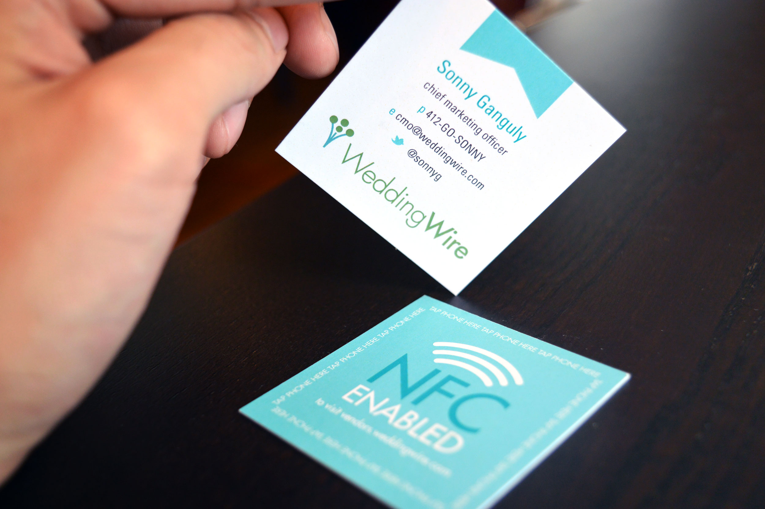 nfc-cards-2 (1)