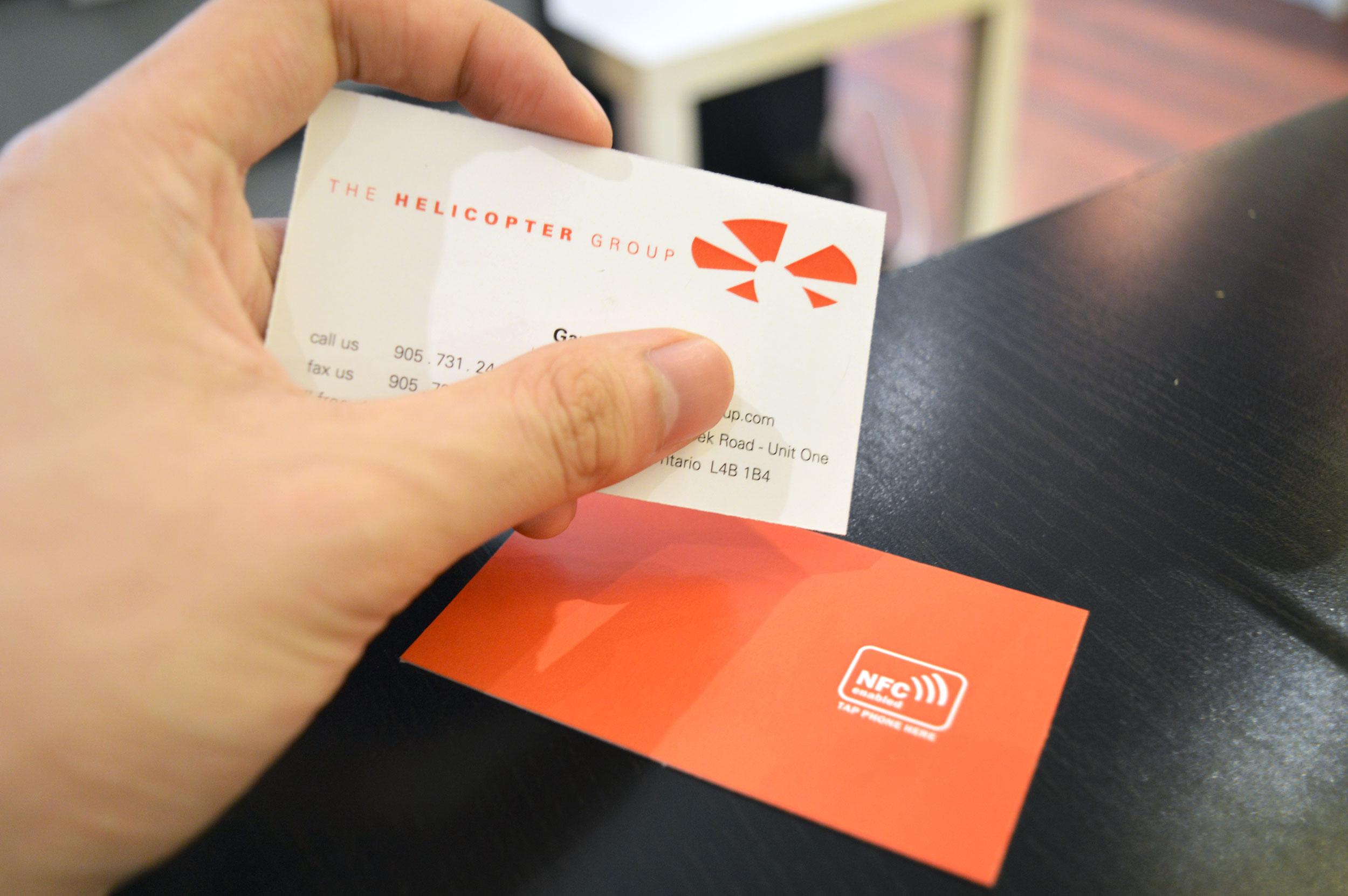 nfc-cards-4