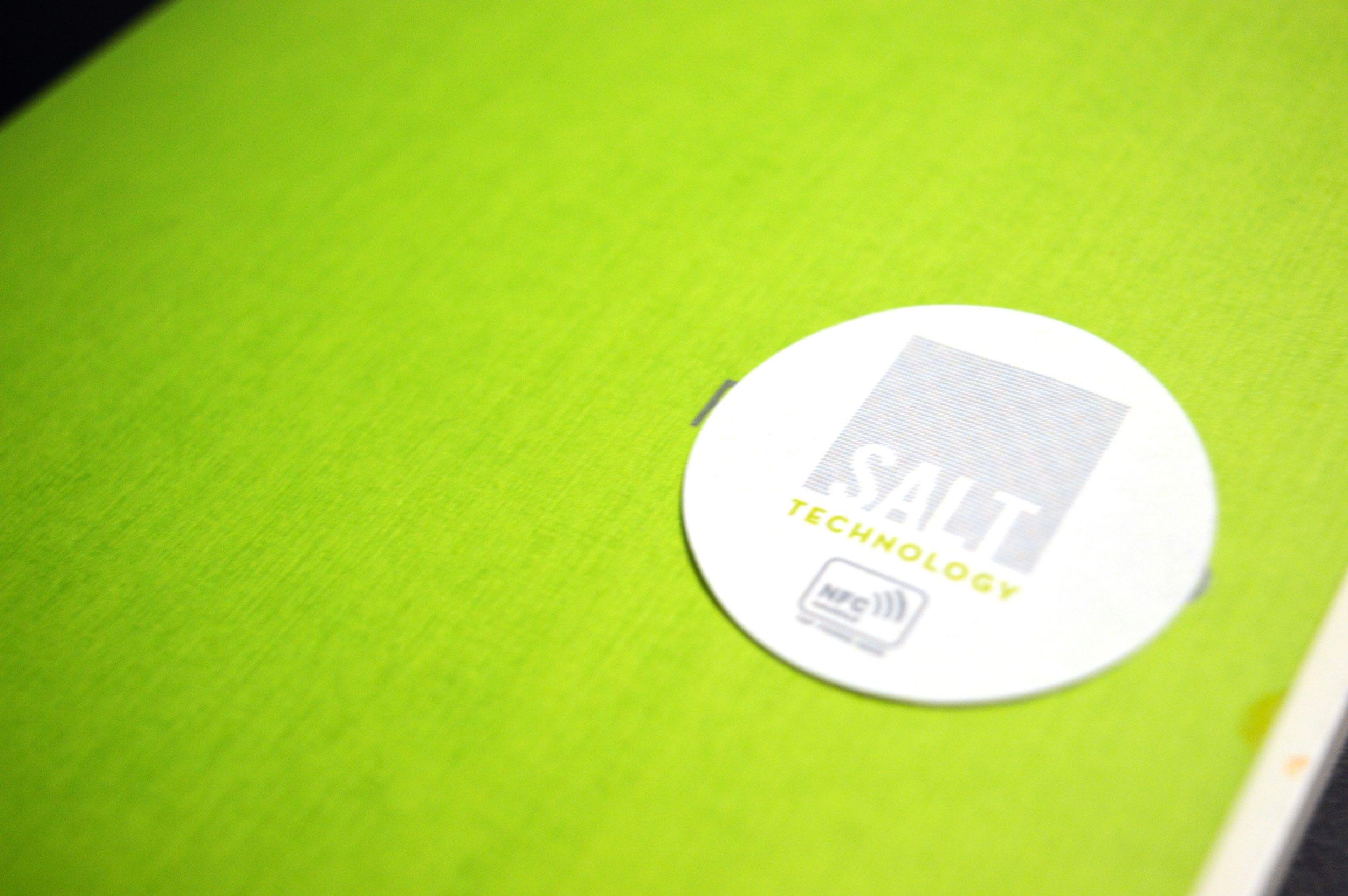 nfc-stickers-1