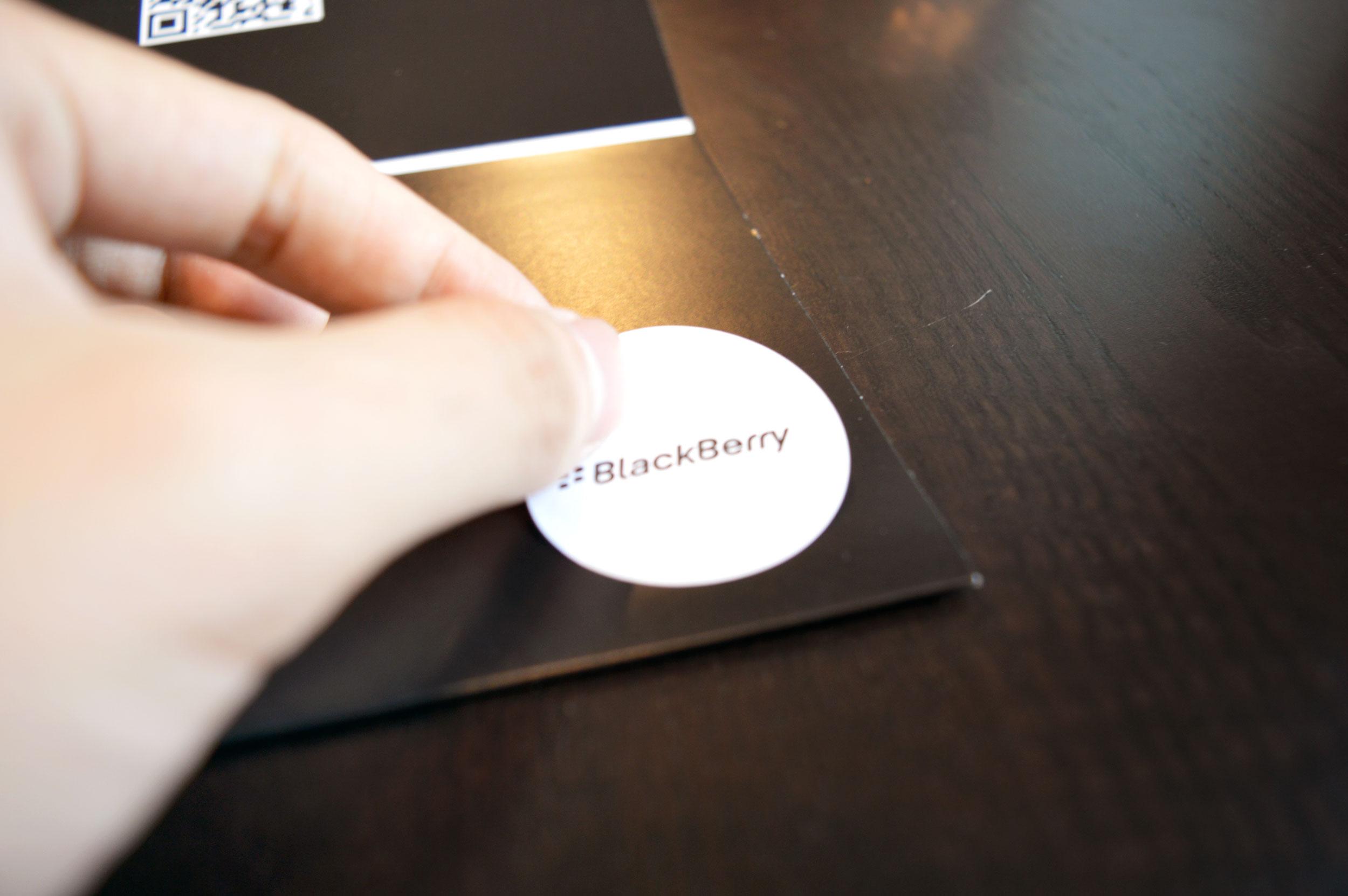 nfc-stickers-5
