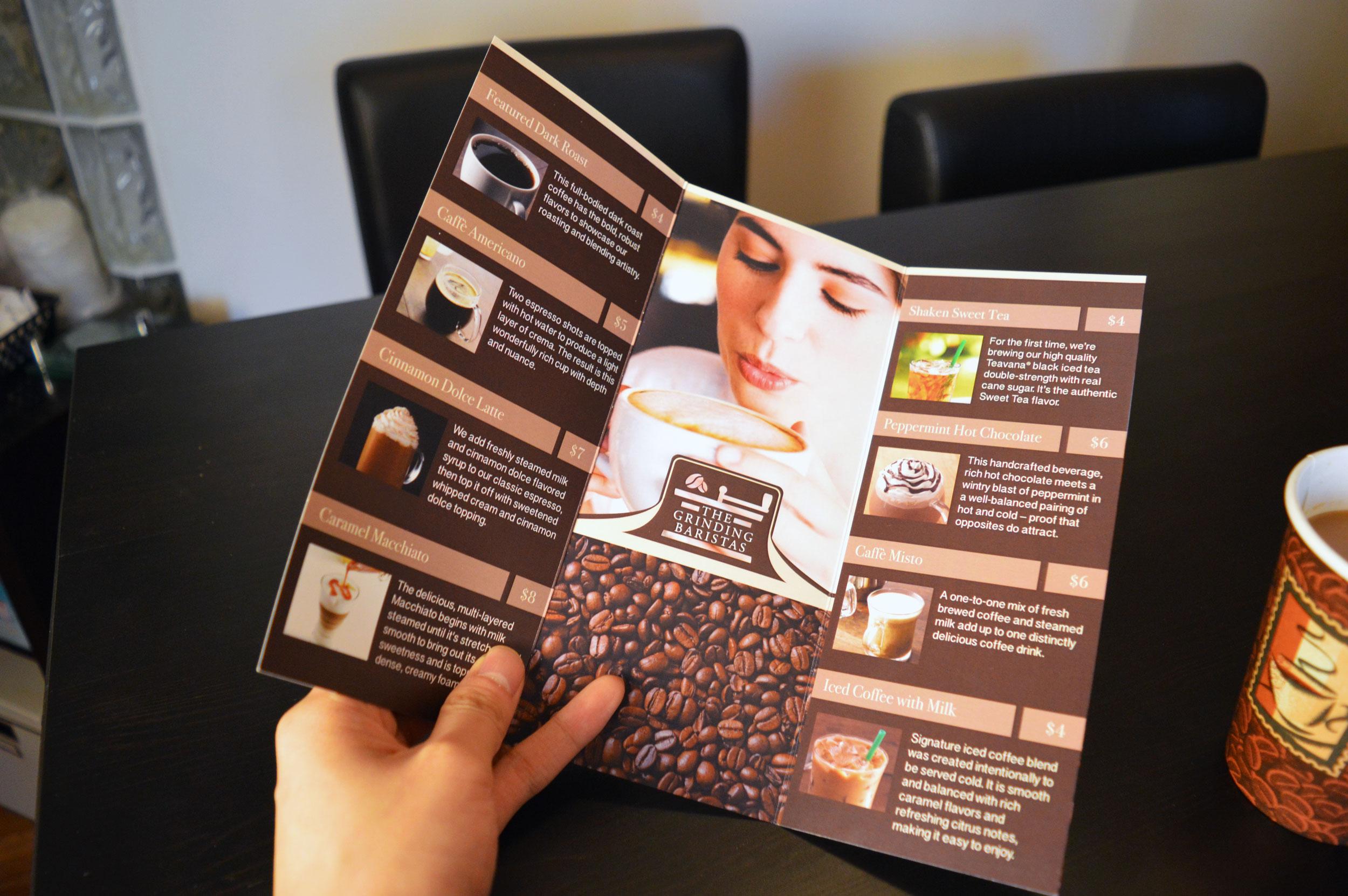 nfc_brochure-4
